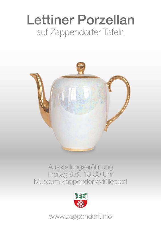 1706_zdf_museum_01ac