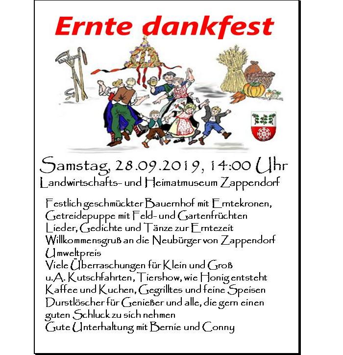 Erntedankfest_Plakat1
